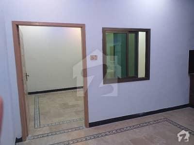 ایفل ٹاؤن منڈی بہاؤالدین میں 3 کمروں کا 33.75 کنال مکان 13 ہزار میں کرایہ پر دستیاب ہے۔