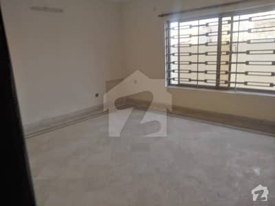 24 Marla House  Brand New Triple Storey House For Sale G-14/4 Main Double Road