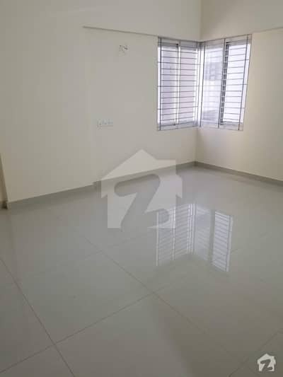 Sumsum Grand 4 Bedroom Brand New Flat