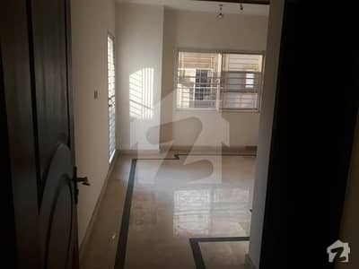 5 Marla Brand New House For Sale In Lahore Medical Housing Society