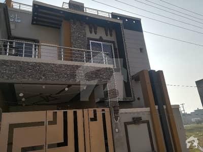 الاحمد گارڈن ۔ بلاک ای الاحمد گارڈن ہاوسنگ سکیم جی ٹی روڈ لاہور میں 3 کمروں کا 5 مرلہ بالائی پورشن 28 ہزار میں کرایہ پر دستیاب ہے۔