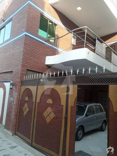 Buy Your Ideal 250 Square Yards House In A Prime Location Of Karachi