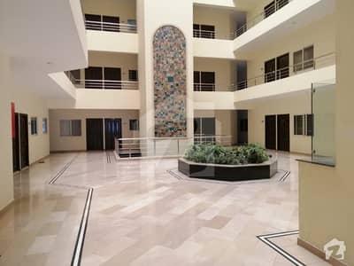 وردہ حمنا ریزیڈینشی III جی ۔ 11/3 جی ۔ 11 اسلام آباد میں 2 کمروں کا 6 مرلہ فلیٹ 65 ہزار میں کرایہ پر دستیاب ہے۔