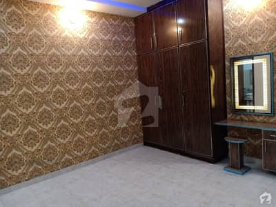 3 Marla House Available For Sale In Al-Hafiz Town