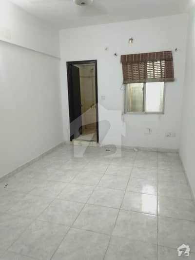 Sea View Apartment Ground Floor For Rent