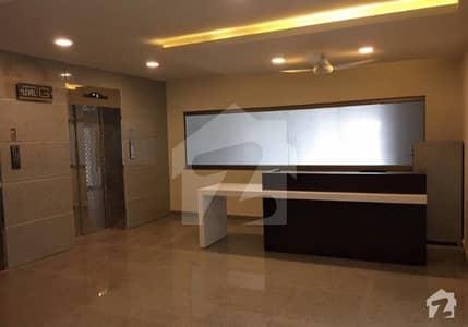 ای ۔ 11/4 ای ۔ 11 اسلام آباد میں 2 کمروں کا 5 مرلہ فلیٹ 90 لاکھ میں برائے فروخت۔