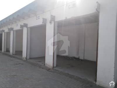 200 Square Feet Shop Available For Sale In Wadpagga