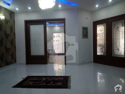 واپڈا ٹاؤن فیز 1 واپڈا ٹاؤن لاہور میں 5 کمروں کا 10 مرلہ مکان 3.25 کروڑ میں برائے فروخت۔