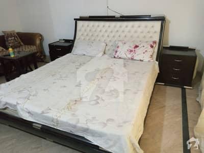 ڈی ایچ اے فیز 4 - بلاک ڈبل اے فیز 4 ڈیفنس (ڈی ایچ اے) لاہور میں 1 کمرے کا 1 مرلہ کمرہ 30 ہزار میں کرایہ پر دستیاب ہے۔