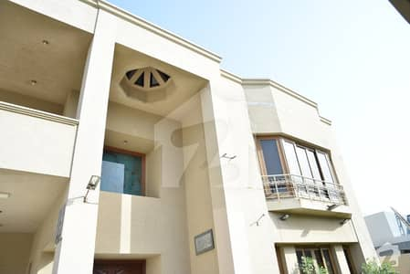 House For Sale DHA Phase 7