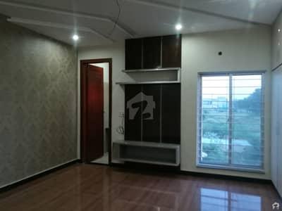 نشیمنِ اقبال فیز 2 نشیمنِ اقبال لاہور میں 5 کمروں کا 10 مرلہ مکان 1.85 کروڑ میں برائے فروخت۔