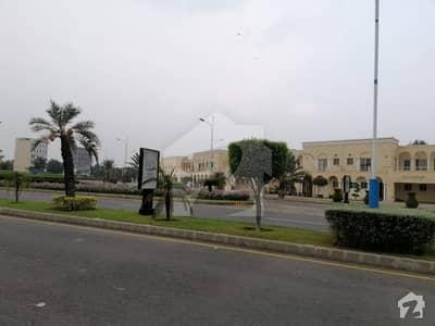 او ایل سی ۔ بلاک اے اوورسیز لو کاسٹ بحریہ آرچرڈ فیز 2 بحریہ آرچرڈ لاہور میں 7 مرلہ رہائشی پلاٹ 42.5 لاکھ میں برائے فروخت۔