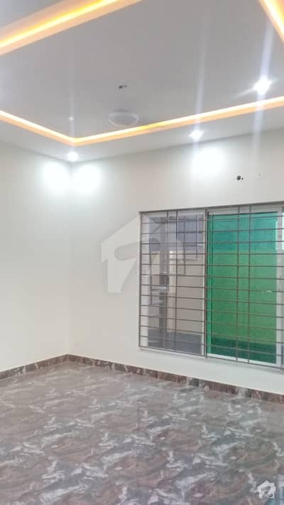 Brand New House For Sale M Block