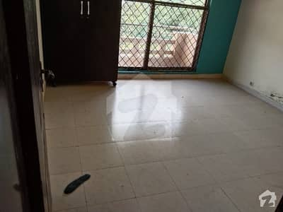 9.33 Marla Used House For Sale In Umer Block Sector B Lda Approved Bahria Town Lahore
