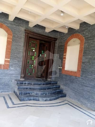 House Is Available For Rent In F11