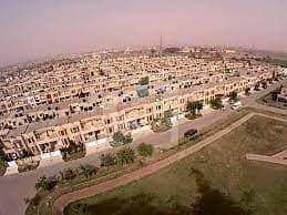 لو کاسٹ ۔ بلاک سی لو کاسٹ سیکٹر بحریہ آرچرڈ فیز 2 بحریہ آرچرڈ لاہور میں 8 مرلہ رہائشی پلاٹ 38.5 لاکھ میں برائے فروخت۔
