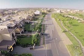 لو کاسٹ ۔ بلاک ای لو کاسٹ سیکٹر بحریہ آرچرڈ فیز 2 بحریہ آرچرڈ لاہور میں 5 مرلہ رہائشی پلاٹ 30.9 لاکھ میں برائے فروخت۔