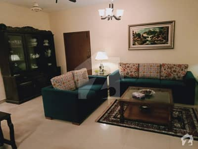 Clifton Frere Town 3 Bedrooms 2000 Sqft Apartment Available For Sale