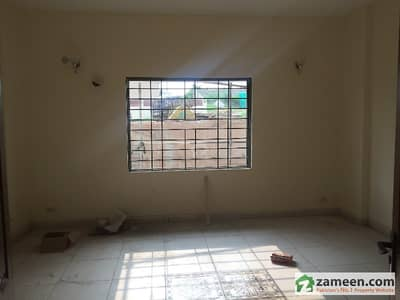 Askari 14 Rawalpindi  Flat For Rent