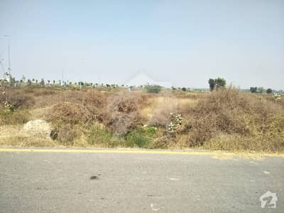 Future Investment Residential Plot No 1734 For Sale