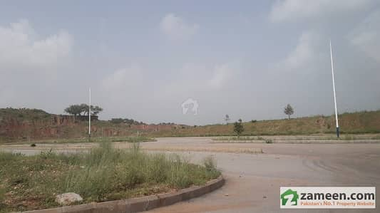 Low Price 5 Marla Plot File Available Low Price