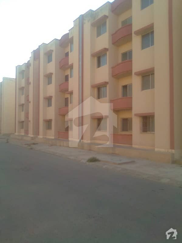 Brand New 2 Beds Apartment Is Available For Sale