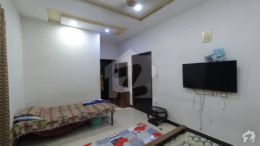 1350  Square Feet House For Sale In Wapda Town