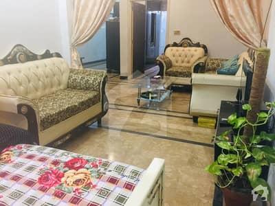 3.5 Marla Single Storey House For Sale Good Location R Block