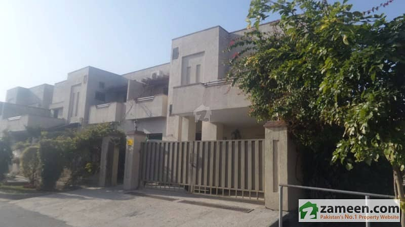 Askari 14  House For Sale