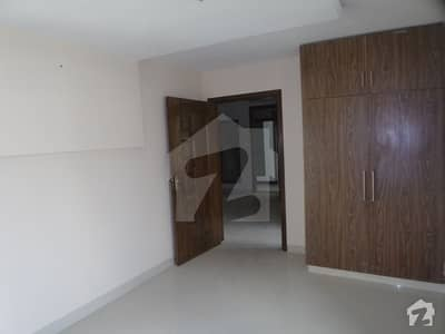 900 Square Feet Flat Ideally Situated In G-6