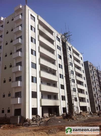 عسکری ٹاور 2 ڈی ایچ اے ڈیفینس فیز 2 ڈی ایچ اے ڈیفینس اسلام آباد میں 4 کمروں کا 12 مرلہ فلیٹ 1.5 کروڑ میں برائے فروخت۔