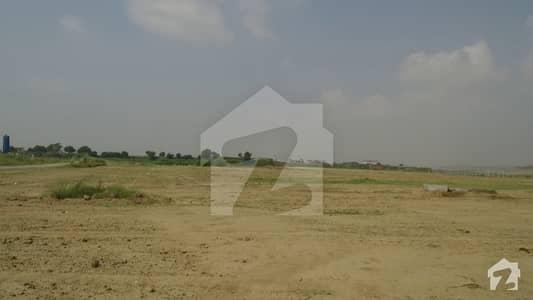 گلبرگ ریزیڈنشیا - بلاک او گلبرگ ریزیڈنشیا گلبرگ اسلام آباد میں 10 مرلہ رہائشی پلاٹ 74 لاکھ میں برائے فروخت۔
