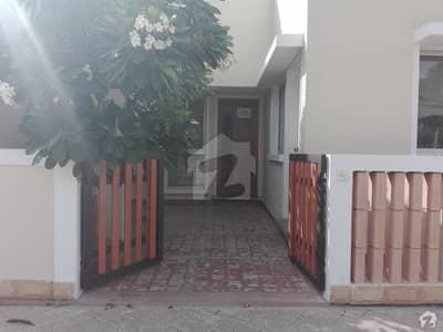 Block B Naya Nazimabad | SQYD 120 Bungalow