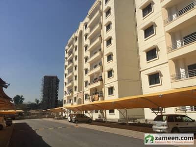 عسکری ٹاور 2 ڈی ایچ اے ڈیفینس فیز 2 ڈی ایچ اے ڈیفینس اسلام آباد میں 3 کمروں کا 10 مرلہ فلیٹ 1.5 کروڑ میں برائے فروخت۔