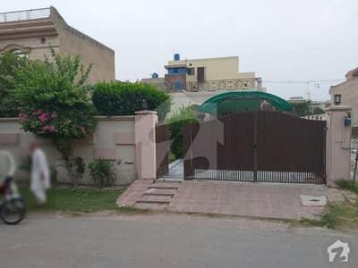 پی آئی اے ہاؤسنگ سکیم لاہور میں 2 کمروں کا 1 کنال مکان 65 ہزار میں کرایہ پر دستیاب ہے۔