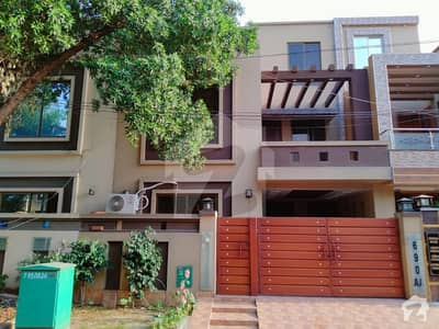 5 Marla Lower Portion Fully Furnished For Rent In Block AA