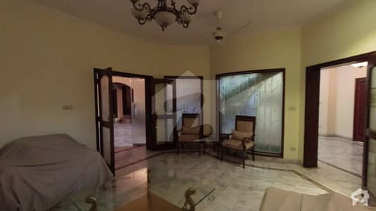 1 Kanal House For Sale In DHA Phase 2