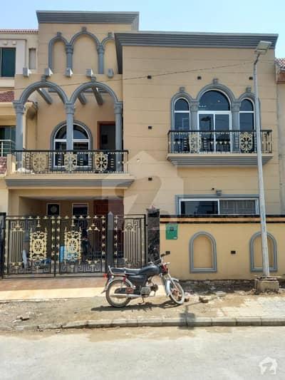 بحریہ آرچرڈ فیز 1 ۔ ایسٹزن بحریہ آرچرڈ فیز 1 بحریہ آرچرڈ لاہور میں 3 کمروں کا 5 مرلہ مکان 50 ہزار میں کرایہ پر دستیاب ہے۔