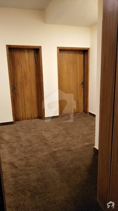 جی ۔ 11/3 جی ۔ 11 اسلام آباد میں 2 کمروں کا 3 مرلہ فلیٹ 75 لاکھ میں برائے فروخت۔