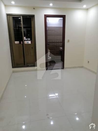 ایس آرکیڈ ای ۔ 11 اسلام آباد میں 2 کمروں کا 3 مرلہ فلیٹ 52 لاکھ میں برائے فروخت۔