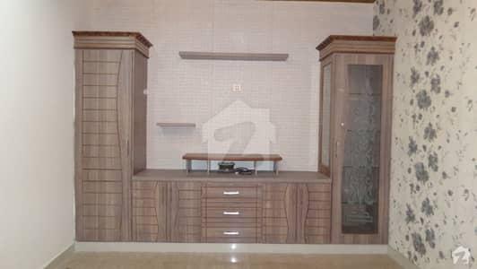 جی ۔ 6 اسلام آباد میں 2 کمروں کا 4 مرلہ فلیٹ 1 کروڑ میں برائے فروخت۔