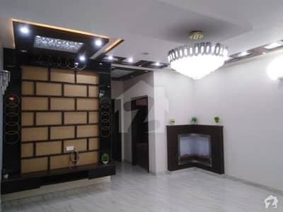 10 Marla House In DHA Defence For Rent