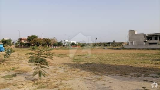 فضائیہ ہاؤسنگ سکیم فیز 1 فضائیہ ہاؤسنگ سکیم لاہور میں 1.6 کنال رہائشی پلاٹ 3.3 کروڑ میں برائے فروخت۔