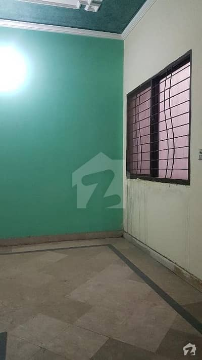3 Marla Double Storey House Ideal And Hot Location
