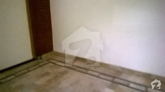 House Of 4500  Square Feet In F-10 For Sale
