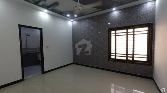VIP Brand New Portion For Sale In Block H