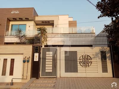 4500  Square Feet House For Sale In One 4-L Road