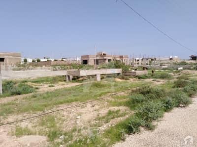 مہران ڈریم سٹی کراچی - حیدرآباد موٹر وے جامشورو میں 3 کمروں کا 12 مرلہ مکان 28.65 لاکھ میں برائے فروخت۔
