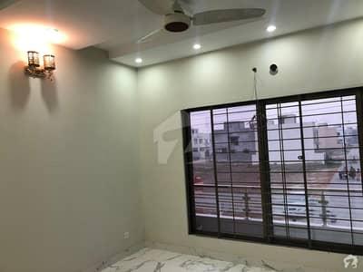 ڈی ایچ اے 11 رہبر لاہور میں 3 کمروں کا 5 مرلہ مکان 1.15 کروڑ میں برائے فروخت۔