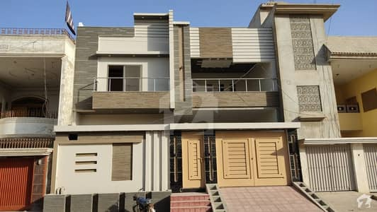 Houses for Sale in Hyderabad - Zameen.com
